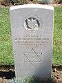 Ravenna War Cementery 22.JPG