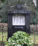 Ravensburg Hauptfriedhof Grabmal Stimmler img02.jpg