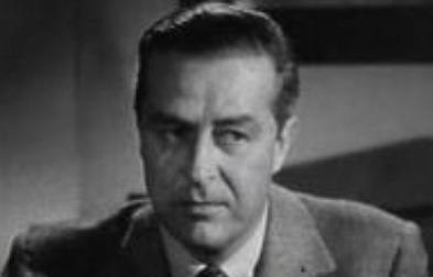 Ray Milland in A Life of Her Own trailer 2