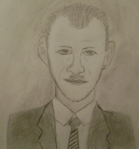Ray Noble hand drawn.png