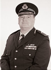 Raymond Wells Whitrod, Queensland Police Commissioner.jpg