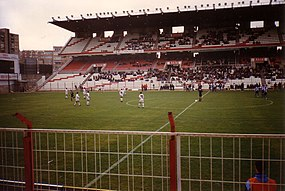 Rayo Vallecano.jpg