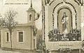 Razglednica kapele Marije pomočnice na Drašci.jpg