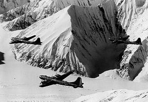 Rb-29s-alaska-2-1949.jpg