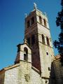 Reževići Monastery 2a.png