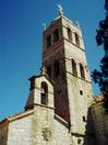 Reževići Monastery 2a