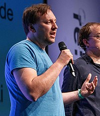 Re publica 18 - Day 2 (40966501055) (cropped).jpg