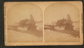 Reading railroad, from Robert N. Dennis collection of stereoscopic views.png
