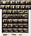 Reagan Contact Sheet C29952.jpg