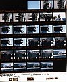 Reagan Contact Sheet C37782.jpg