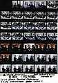 Reagan Contact Sheet C42674.jpg