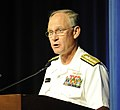 Rear Adm. Nevin Carr, Chief of Naval Research.jpg