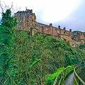 Rear of Skipton Castle - panoramio.jpg