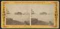Recluse Island, by Stoddard, Seneca Ray, 1844-1917 , 1844-1917 2.png