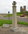 Reculver Cross and Church.jpg