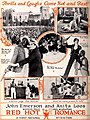Red Hot Romance (1922) - 8.jpg