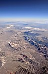 Red Rock Canyon aerial.jpg