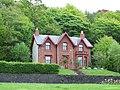 Red sandstone house - geograph.org.uk - 171487.jpg