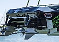 Redcliffe Power Boat racing weekend-04 (15339354542).jpg