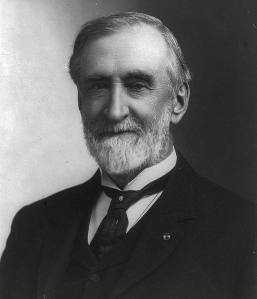 File:Redfield Proctor, bw photo portrait, 1904.jpg
