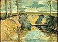 Redon - LA MARE A PEYRELEBADE, RF 1984 69.jpg