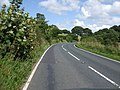 Reeth road towards Richmond - geograph.org.uk - 1412107.jpg