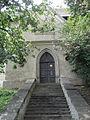 Ref. templom (2926. számú műemlék) 9.jpg