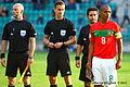 Referees and João Mário.jpg