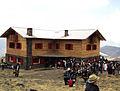 Refugio Contrahierbas.jpg