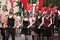Regenbogenparade 2013 IMG 0135 (9053518718).jpg