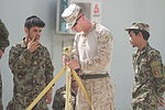 Regional Corps Battle School now teaching artillery 130625-M-TM093-007.jpg