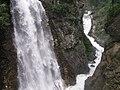 Reinbachfälle - panoramio (9).jpg