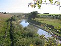 Reinstated canal at Little Tring - geograph.org.uk - 26867.jpg