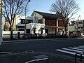 Reisen Community Center in Hakata, Fukuoka.jpg