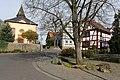 Reiskirchen 01.jpg