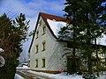 Reiterhof - panoramio (3).jpg