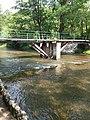 Reka Gradac, Valjevo 05.jpg
