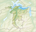 Reliefkarte Nidwalden blank.png