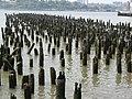 Remains of Pier 55 - panoramio.jpg