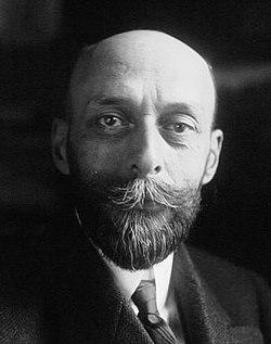 René Boylesve 1919.jpg