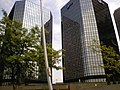 Ren Cen Towers 500 and 600.jpg
