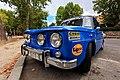 Renault 8 TS - 130921 123826.jpg