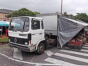 Renault JN 85 (7734421200).jpg