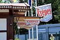 Rendsburg - Am Obereiderhafen - Jahrmarkt 07 ies.jpg