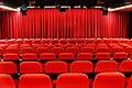 Renitenztheater Saal2 web.jpg