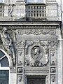 Rennes (35) Hôtel Barré 05.JPG