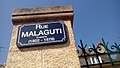 Rennes - Rue Faustino Malaguti.jpg