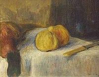 Renoir - Apples and Pheasant, Undated.jpg