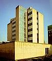 Renold Building 2.jpg