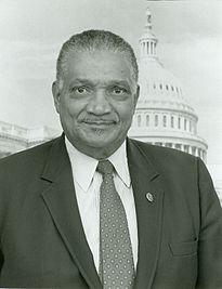 Rep. Charles Hayes.jpg